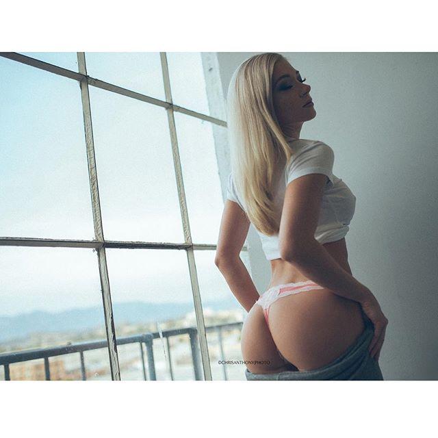 elena-romanova (34)