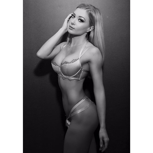 elena-romanova (45)