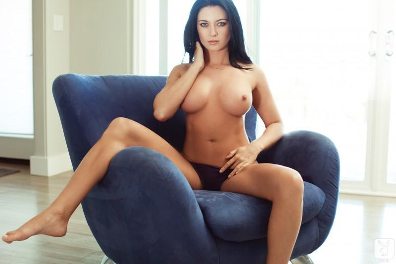 elena-romanova-nude (11)