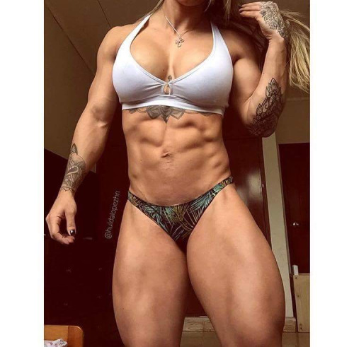 fitness girls and models (9)