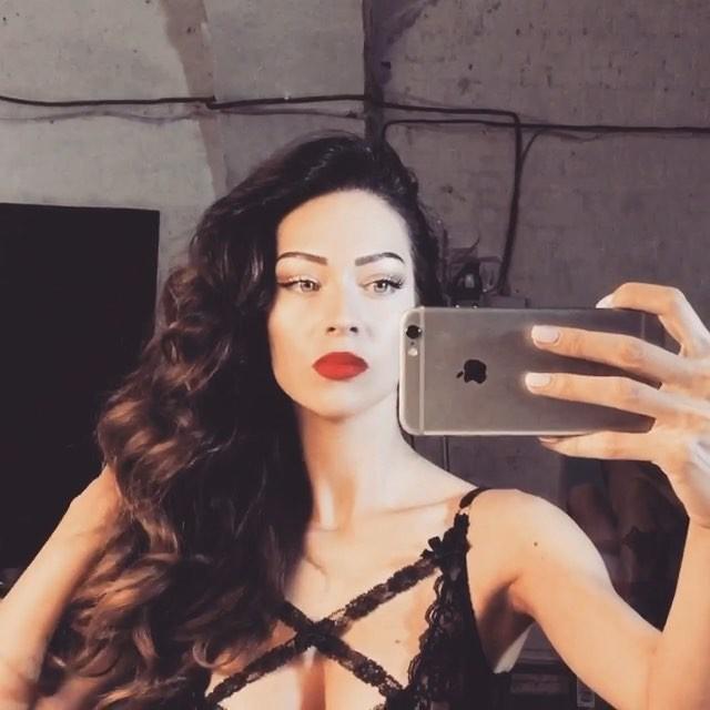yana yatskovskaya aka youryani (23)