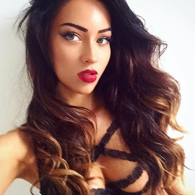 yana yatskovskaya aka youryani (28)