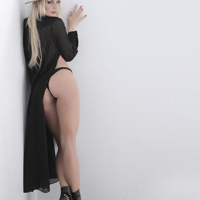 Alexandria Halbauer (109)