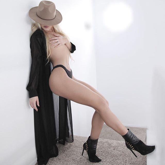 Alexandria Halbauer (112)