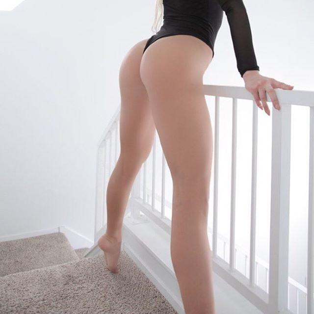 Alexandria Halbauer (2)