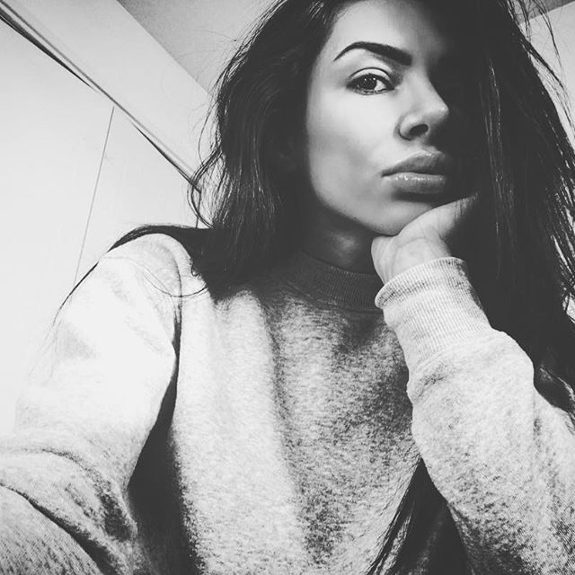 Bianca Gabriela (10)