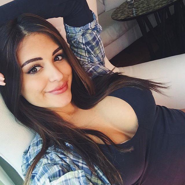 Daniella Lanio (49)
