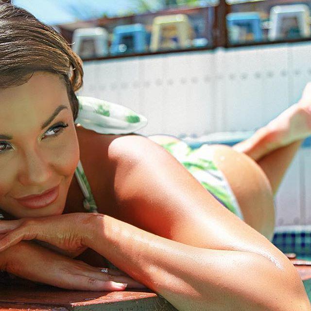 Davina Rankin (48)