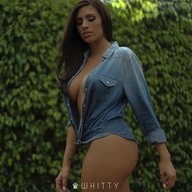 Jazmine Miner (51)