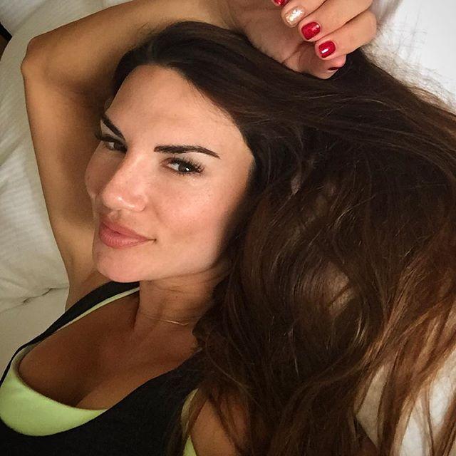 Lauren Abraham (27)