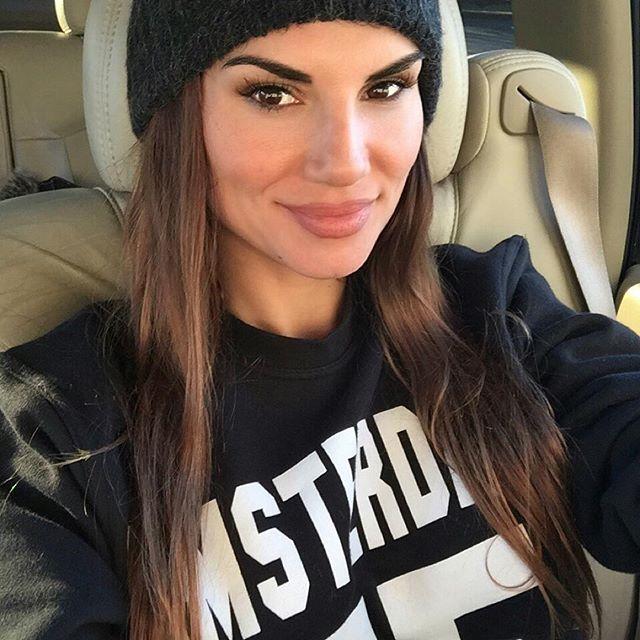 Lauren Abraham (4)