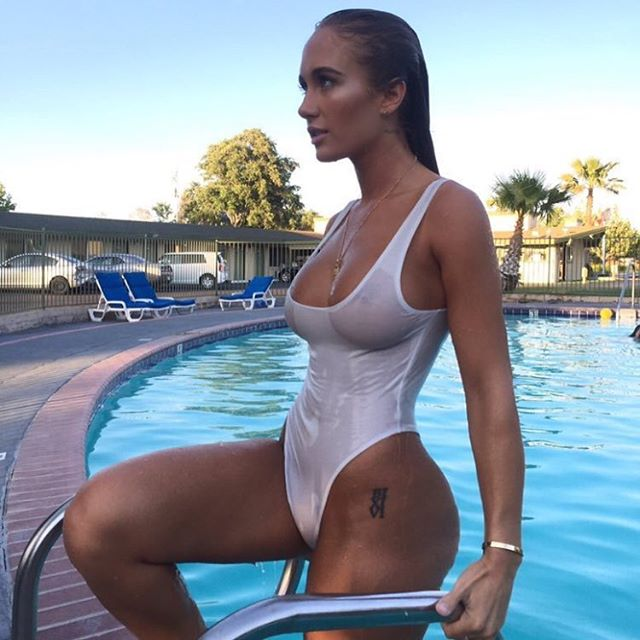 Lauren Pisciotta (51)