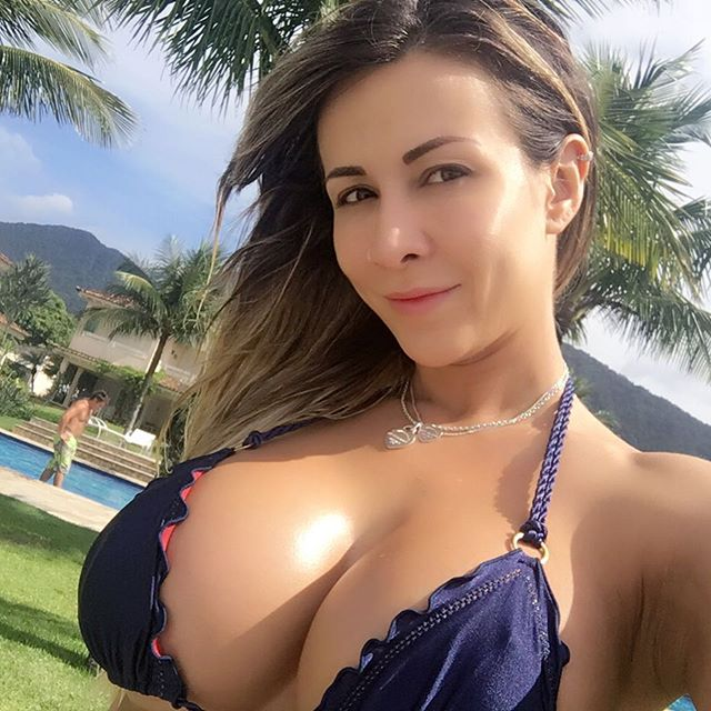 Lygia Fazio (14)