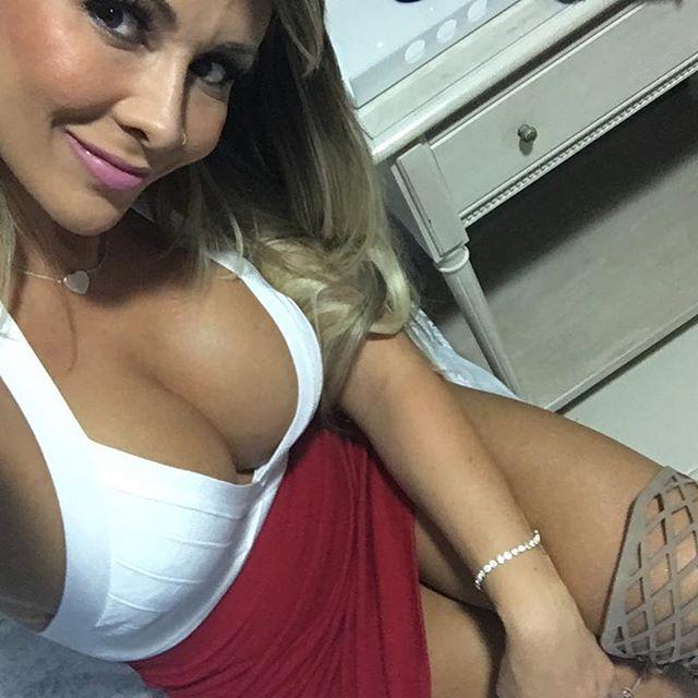Lygia Fazio (31)