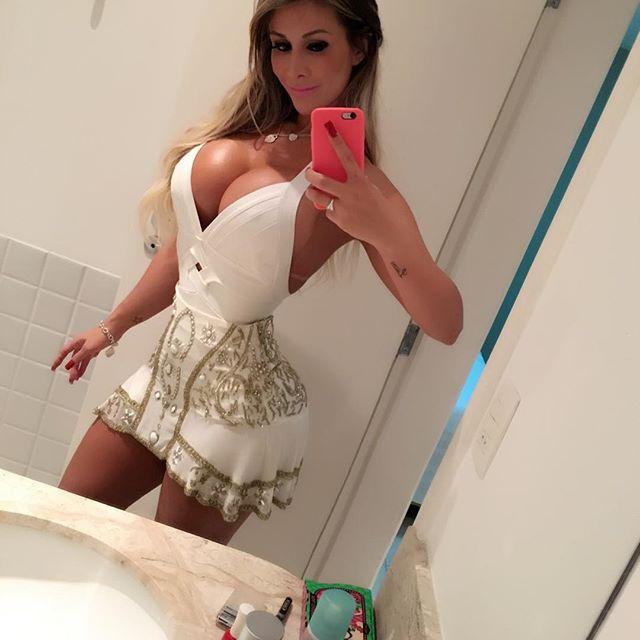 Lygia Fazio (33)