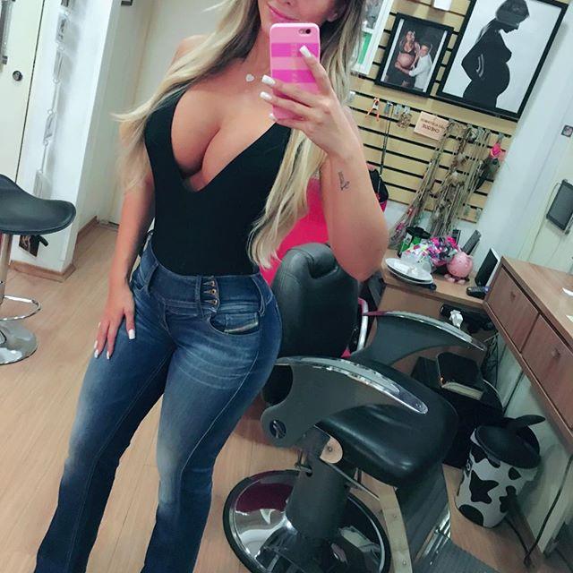 Lygia Fazio (37)