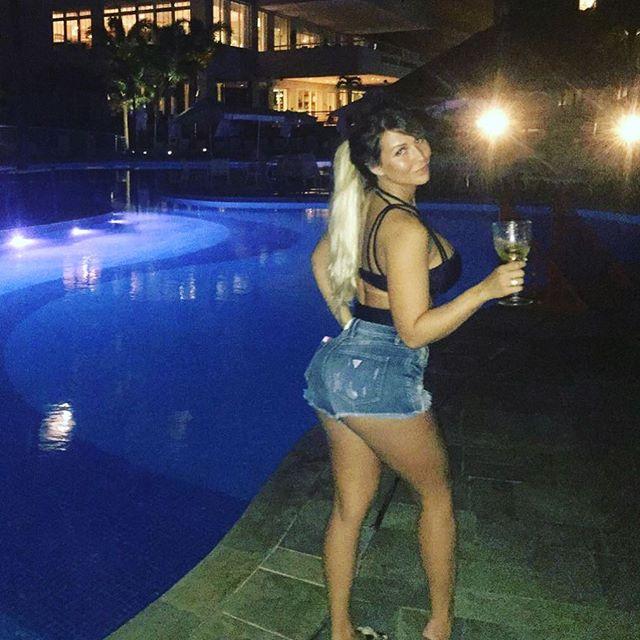 Lygia Fazio (38)