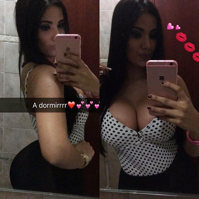Maria Gabriela Lobaton (21)