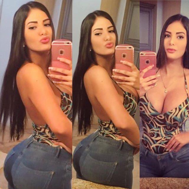 Maria Gabriela Lobaton (46)