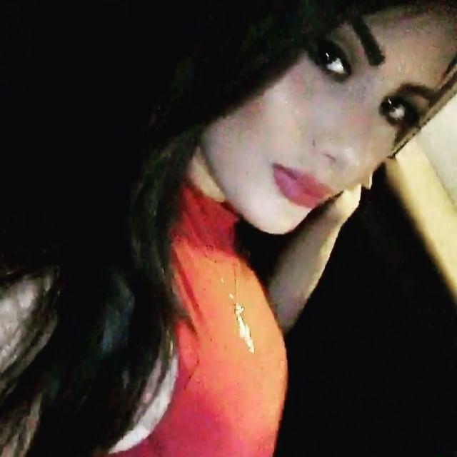 Maria Gabriela Lobaton (9)