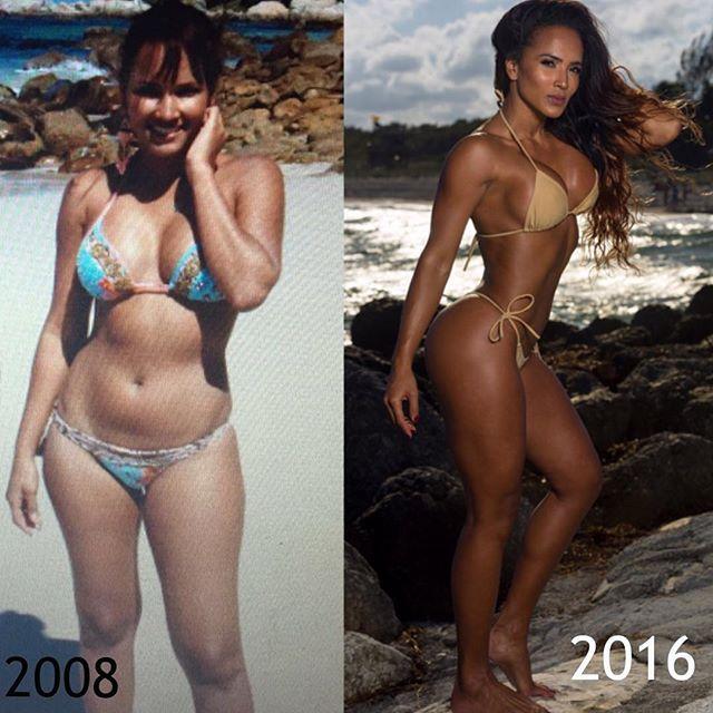 Melissa Piedrahita (35)