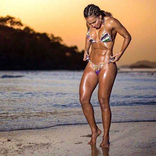 Melissa Piedrahita (42)