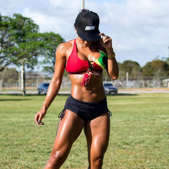 Melissa Piedrahita (51)