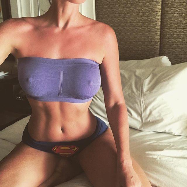 Nadiya Mol (35)