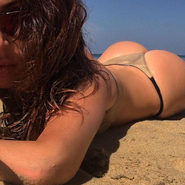 Nadiya Mol (36)