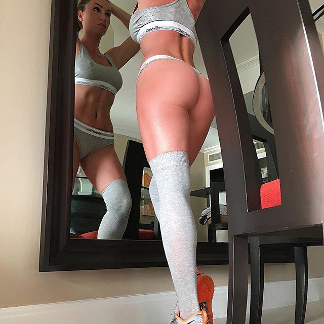 Nadiya Mol (42)