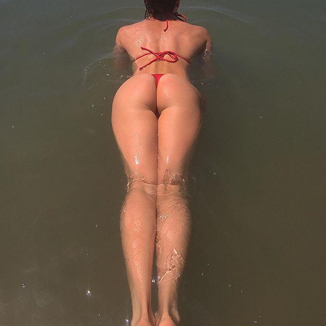 Nadiya Mol (46)