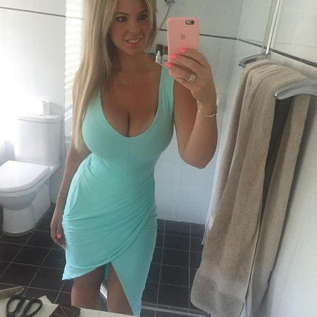 Rachel Burr (37)