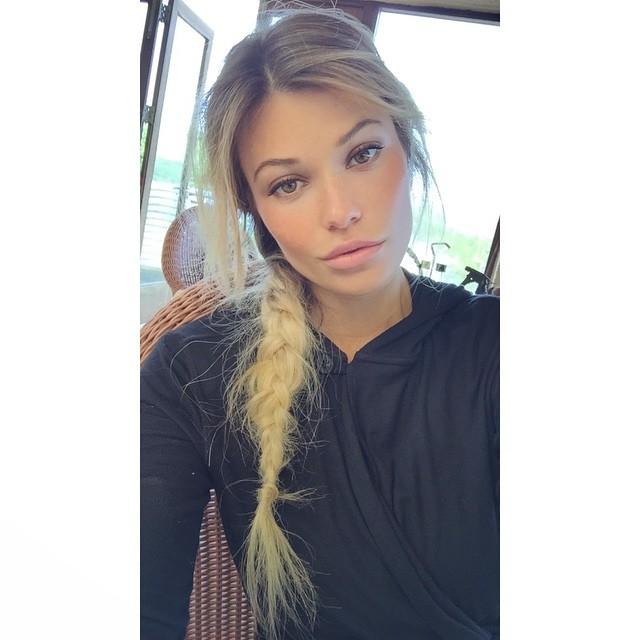Samantha Hoopes (16)