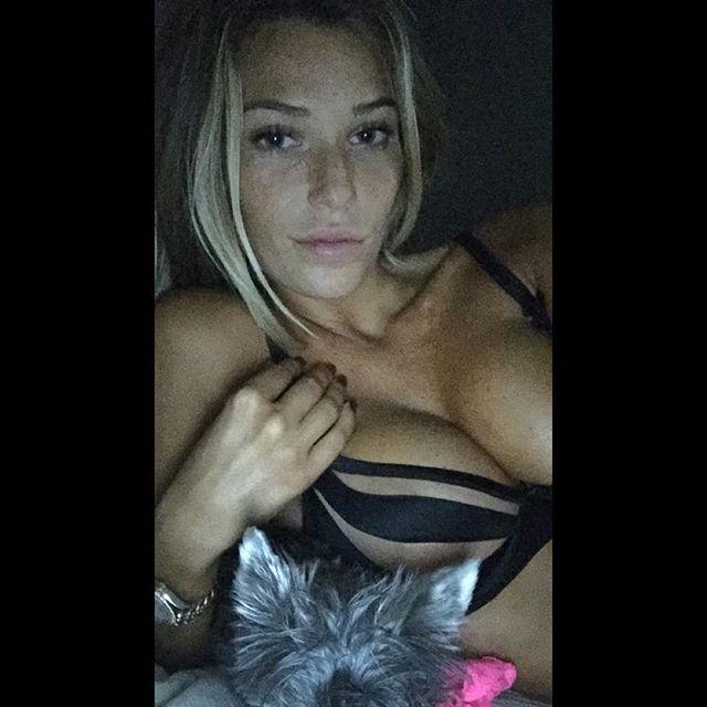Samantha Hoopes (48)
