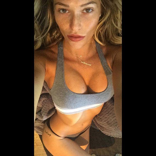 Samantha Hoopes (50)