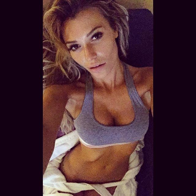 Samantha Hoopes (55)