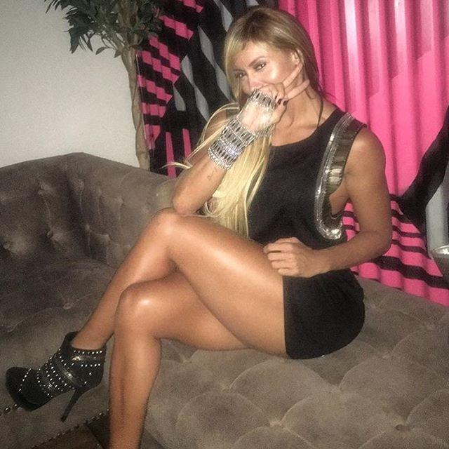 Sonia Isaza (11)