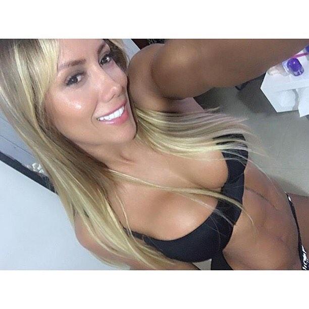 Sonia Isaza (3)