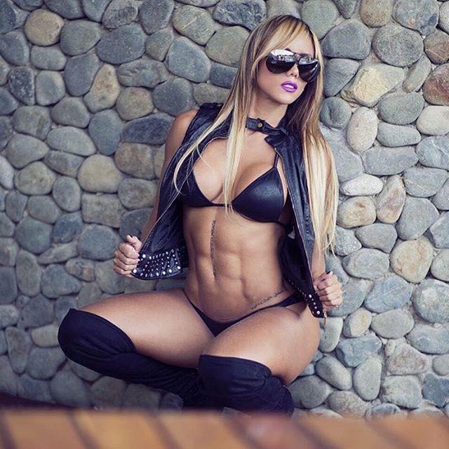 Sonia Isaza (39)