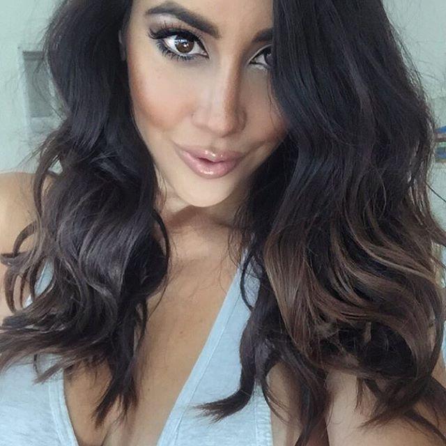 Sophia Payan (17)
