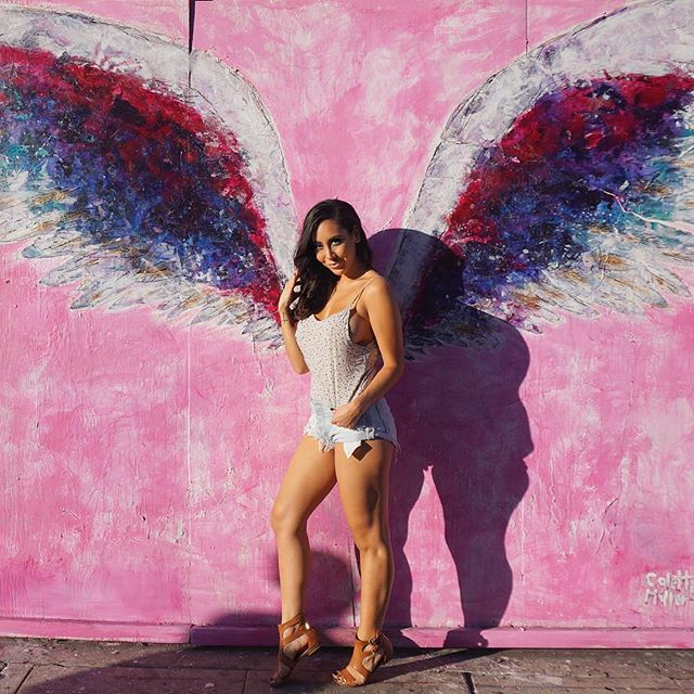 Sophia Payan (27)