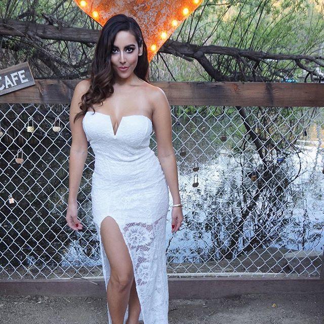 Sophia Payan (3)
