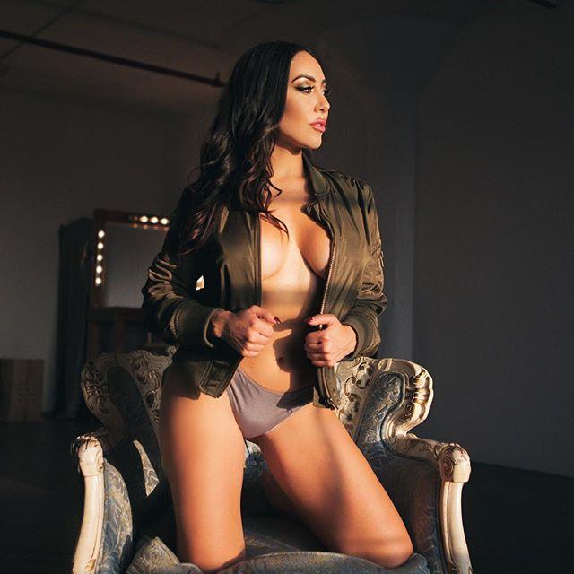 Sophia Payan (72)