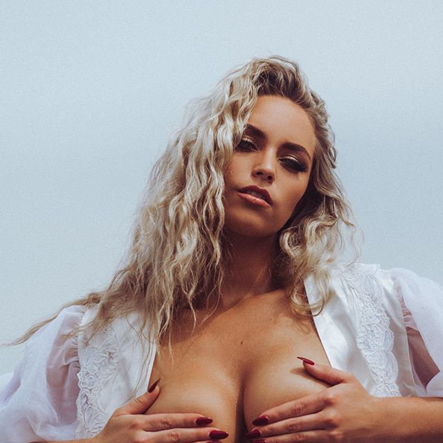 Sydney Maler (12)