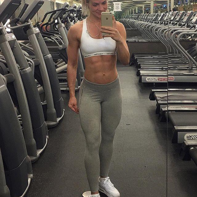 Yanyah Milutinović (25)