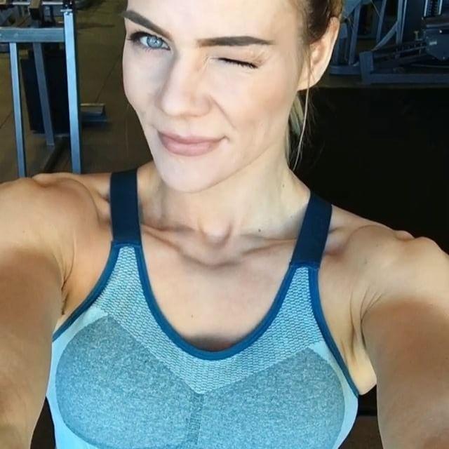 Yanyah Milutinović (31)