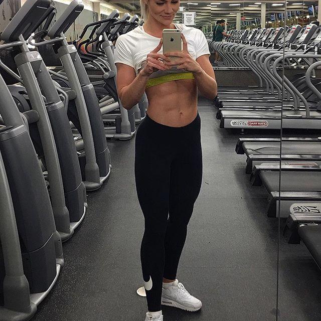 Yanyah Milutinović (55)