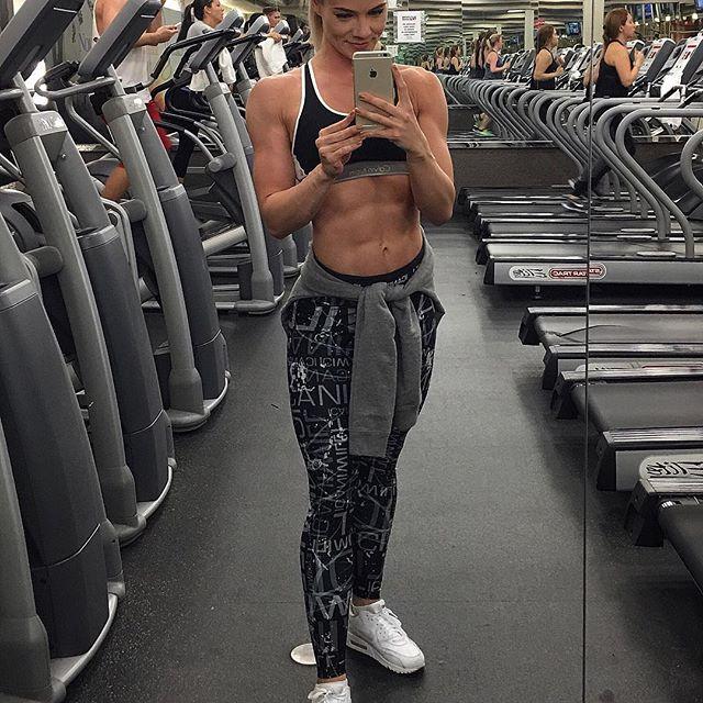 Yanyah Milutinović (68)