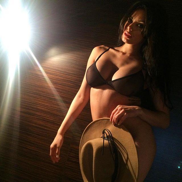 amanda rodriguez (30)