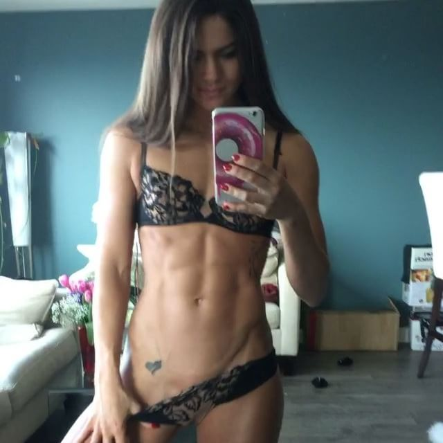 Samantha Skolkin nude (39 foto) Hacked, 2020, braless